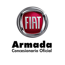 Fiat Armada