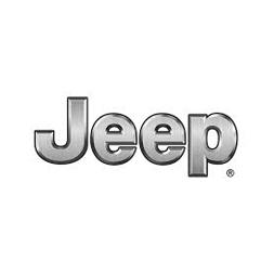 Jeep Novo Cars