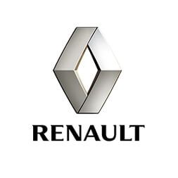 Renault Lumiere