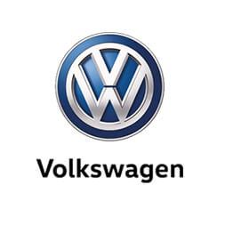 Volkswagen Autotag