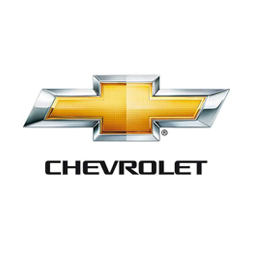 Chevrolet Forest Car