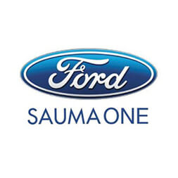 Ford Sauma