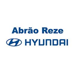 Hyundai Imports Abrão Reze