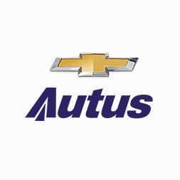 Chevrolet Grupo Autus