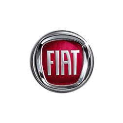 Fiat Roma