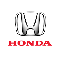 Honda Sampa Motors
