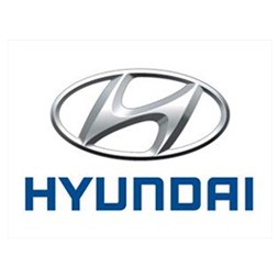 Hyundai HMB Unique RR