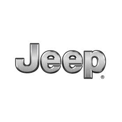 Jeep Auto Premier