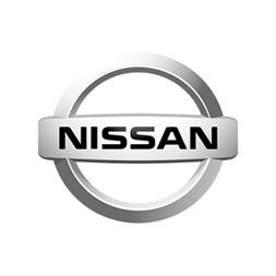 Nissan Jade - Itadil