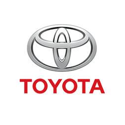 Toyota Toyolex - Parvi