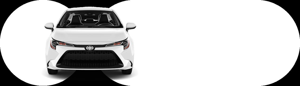 Karvi - Venta de autos nuevos, usados, certificados